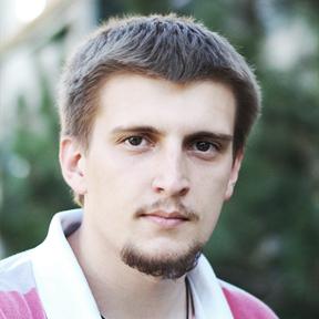 Глеб Баданов