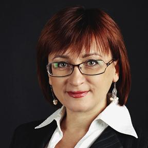 Выборная Наталья