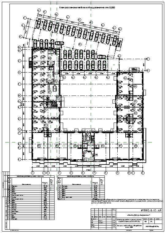 План здания. как сделать планы в revit. проектирование в revit, создание модели в revit, курсы revit, уроки кумше