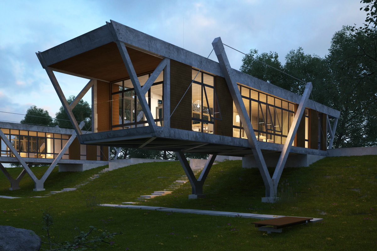 09 dome light