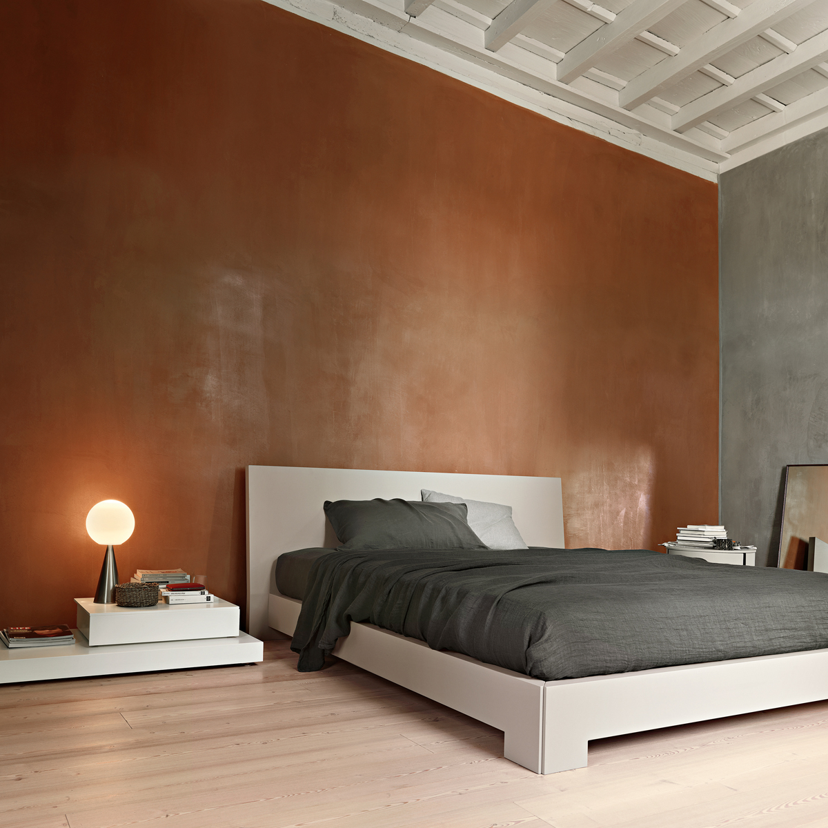103_lema_postelja_quaranta_spalnice_artidea_sm117